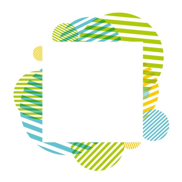 AIDE Psy - logo Ecole