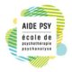 Ecole Aide Psy