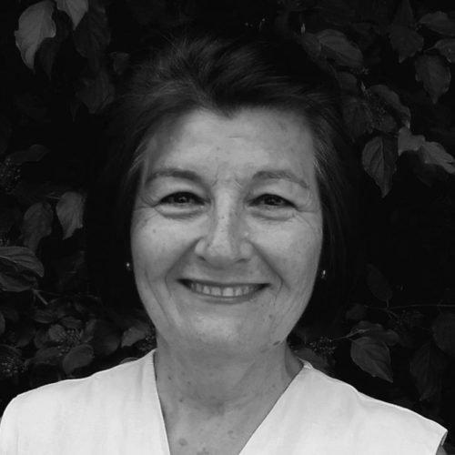 LUCAS Françoise Ecole Aide Psy