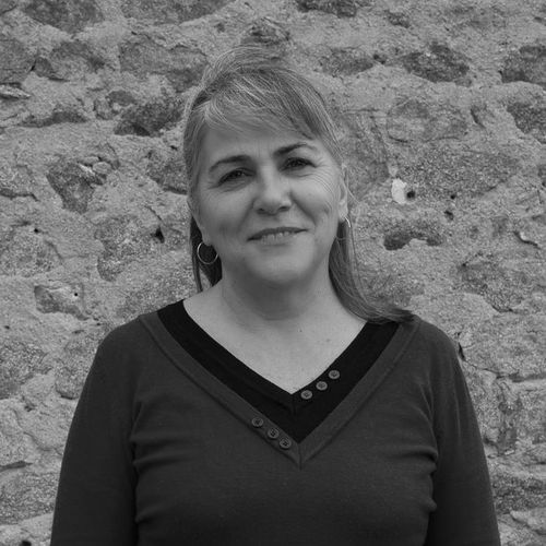 Pascale Lemay - Ecole Aide Psy
