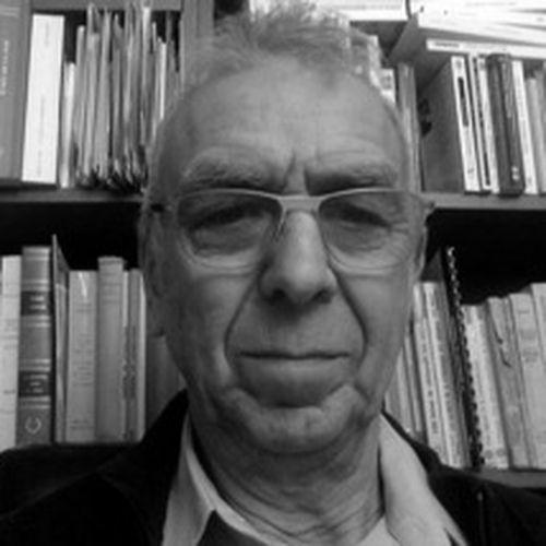 Robert Maibaum - Ecole Aide Psy