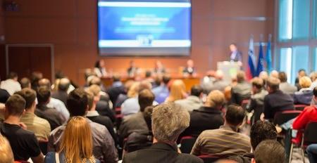 Conférences à Paris – mardi 11 juin 2019
