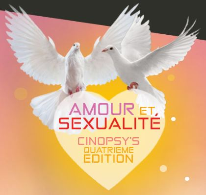 amour et sexualite - Ecole AIDE Psy Formation thérapeute