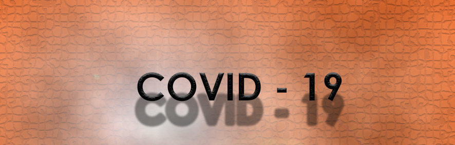 CORONA - COVID 19 -Ecole Aide Psy