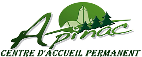 logo_Apinac -Ecole Aide Psy