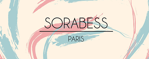 Sorabess - Ecole Aide Psy