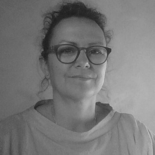 Isabelle Daoulas - Ecole Aide Psy