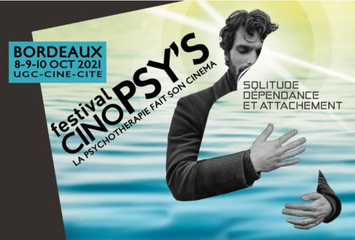 cinopsy2021- Ecole Aide Psy