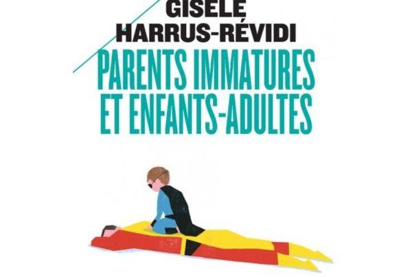 parents-immatures-et-enfants-adultes